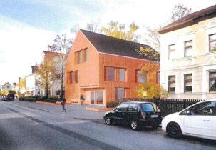 IHB_B045_Neubau_Stadtbibliothek_Rudow