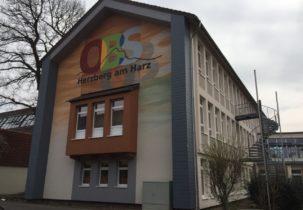ihb-231-energetische-sanierung-obs-herzberg