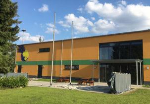 ihb-234-neubau-sport-u-mehrzweckhalle-berkenthin