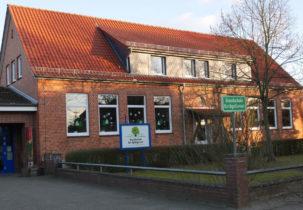 ihb-b007-umbau-und-sanierung-grundschule-kirchgellersen