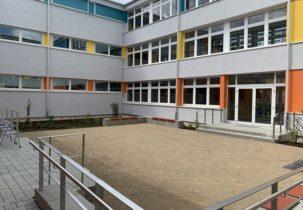 ihb-b039-energetische-sanierung-krause-tschetschog-oberschule