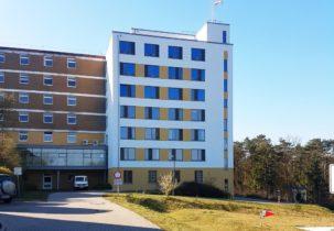 ihb-b043-aufstockung-bettenhaus-krankenhaus-buchholz