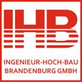 Ingenieur-Hoch-Bau Brandenburg GmbH